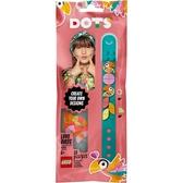 樂高積木 LEGO《 LT41912 》DOTS 系列 豆豆手環 - 熱帶雨林 / JOYBUS玩具百貨