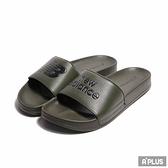 NEW BALANCE 拖鞋-D1101HKA