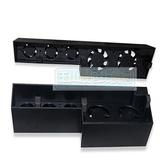 [玉山最低比價網] DOBE PS4散熱器 散熱風扇 排風扇 溫控風扇 USB平式風扇 (薄機不適用)(_G41)