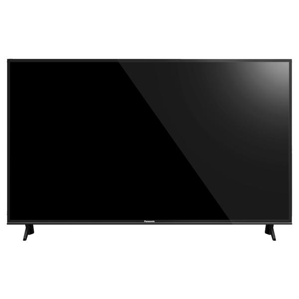 24期零利率 Panasonic 國際牌 TH-49FX600W 4K液晶電視 公司貨