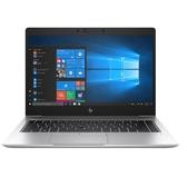 【綠蔭-免運】HP 745 G6/8BE56PA 14吋 筆記型電腦