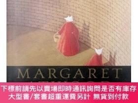 二手書博民逛書店The罕見Handmaid s Tale:使女的故事Y454646 Margaret Atwood(瑪格麗特·