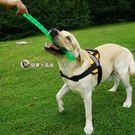 狗狗拉布拉多金毛耐咬球磨牙扭扭棒中大型犬寵物訓練潔齒【八五折免運直出】