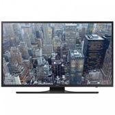 SAMSUNG三星UA65JU7500WXZW65吋4K 3D 曲面LED 液晶電視