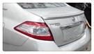 【車王小舖】Nissan 日產 Teana J32 尾翼 定風翼 擾流板 鴨尾翼