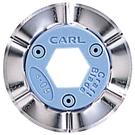 CARL   B-09  造型刀片 COLONIAL   /  片