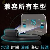 車載GPS無線抬頭顯示器光學投影