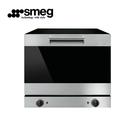 SMEG 義大利商用旋風烤箱 SPS43K