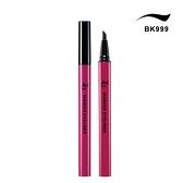 Za黑武士眼線筆BK999(0.4g)