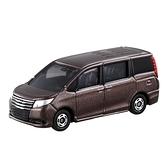 TOMICA 多美小汽車 35 豐田Toyota NOAH 【鯊玩具Toy Shark】