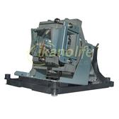 VIVITEK原廠投影機燈泡5811116206-S/適用機型H1085、H1086-3D、H8030