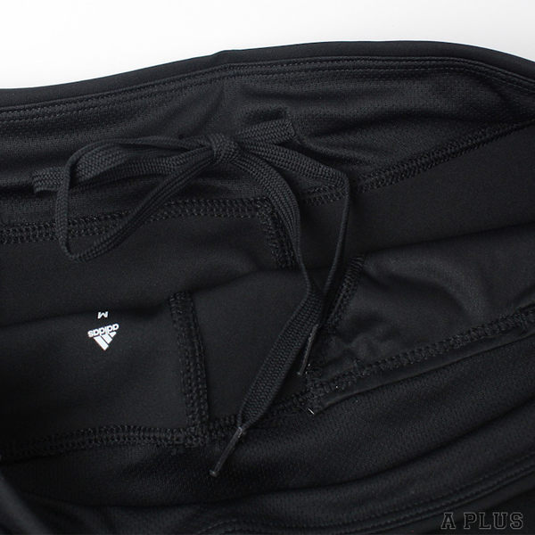 adidas 女 RS 3/4 TIGHT W 愛迪達 緊身七分褲- B47765