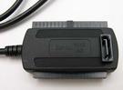 【世明國際】USB轉IDE USB轉SA...