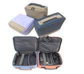 新版Canon CP1300相印機收納包袋專用包標準版投影機包CP1200 910包收納袋