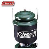 【偉盟公司貨】丹大戶外 美國【Coleman】CM-9050 Globe WrapII 燈罩保護套