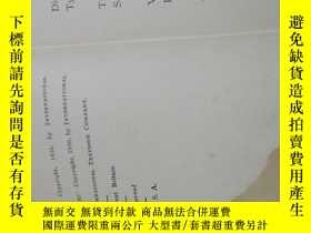 二手書博民逛書店LINE罕見TRANSMISSION CALCULATIONS1