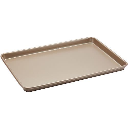 《KitchenCraft》Paul不沾烤盤(39cm)