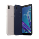 【ASUS 華碩】ZenFone Max Pro 2019 ZB602KL 6吋智慧手機(3G / 32G)黑