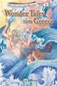 (二手書)MCR:Wonder Tales from Greece