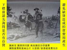 二手書博民逛書店Army罕見Officer s GuideY85718 LTC