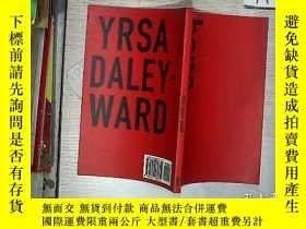 二手書博民逛書店Bone罕見,,,Y261116 Yrsa Daley-ward Penguin Books (usa) 出