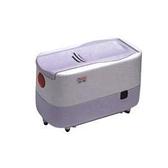 波音特 POINT 電動板擦機 板擦清潔機 /台 DF-168