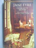 【書寶二手書T1/原文小說_MRS】Jane Eyre_Bronte, Charlotte