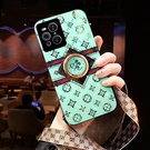 毆珀Find X3 Pro保護殼 日韓簡約支架oppo保護套 OPPO Find X3 PRO手機套 個性創意find x3pro手機殼