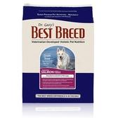 《預購品》【寵物王國】貝斯比-全齡犬(無穀鮭魚+蔬果配方)6.8kg