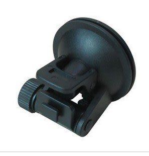 【強尼 3c】迷你吸盤支架/四腳支架/四角支架/行車記錄器專用支架/ 支架 / 適用MX500 EX1 EX7 EX4 L700