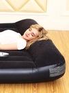 INTEX氣墊床 充氣床墊雙人家用加大單...