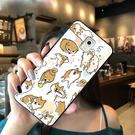 [note3 軟殼] 三星 Samsung Galaxy Note 3 N900 手機殼 保護套 外殼 日本柴犬
