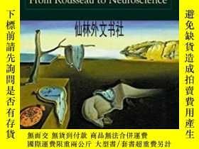 二手書博民逛書店【罕見】2002年出版 Memory In Literature