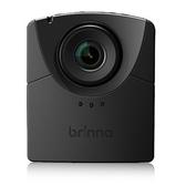 Brinno (TLC2000 縮時攝影機) 1080P 光圈 F2 118°視角【公司貨】防水盒 隨機加購只要 $500