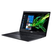"Acer Aspire A315-55G-52YR 15.6""輕薄筆電 黑"
