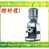 《立即購+贈好禮》Tiamo WPM ZD-17 惠家 磨豆機 適用義式咖啡機 (效果優於 Breville BCG820 )