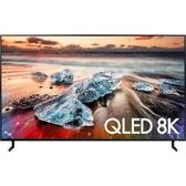 回函贈 (含運無安裝)三星65型8KQLED電視 QA65Q900RBWXZW