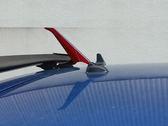 santafe santa fe HYUNDAI MATRIX i10 GETZ ix35現代鯊魚鰭天線短天線可參考天線改裝