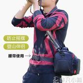攝影包 相機包單反單肩便攜攝影包M6    非凡小鋪