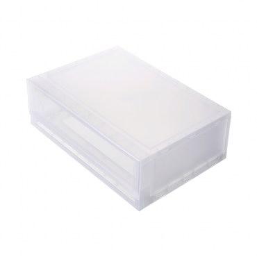 FINE A4抽屜式整理箱-寬12.5公分
