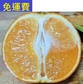 1月 紅柑★花蓮無毒農業 7斤 美人柑