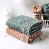 双星毛巾美國棉歐式典雅毛巾33x76cm 毛巾 吸水毛巾