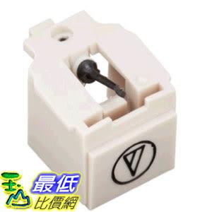 [104東京直購] 日本鐵三角 audio-technica 交換針 ATN-3600L 唱針 唱盤針 (AT-PL300黑膠唱盤機適用)