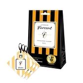 Farcent 香水衣物香氛袋 雞蛋花 10gx3入袋