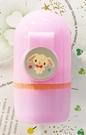 【震撼精品百貨】Sugarbunnies 蜜糖邦尼~三麗鷗蜜糖邦尼印章-大頭白#49249