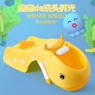 兒童洗頭椅 兒童洗頭躺椅可折疊嬰兒洗頭神器寶寶家用大號小孩躺著洗發床凳子 MKS 卡洛琳
