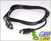 [美國直購 ShopUSA] Fanatec 保時捷 Porsche Wheel pedal/shifter cable 2.5m 踏板電纜 $990