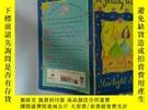 二手書博民逛書店Starlight罕見Songs and other stories:星光之歌和其他故事Y200392