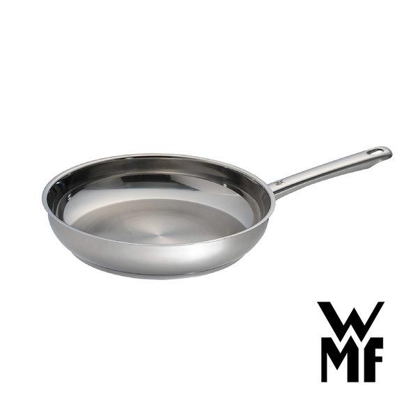 WMF PROFI-PFANNEN 煎鍋 28cm 原廠公司貨