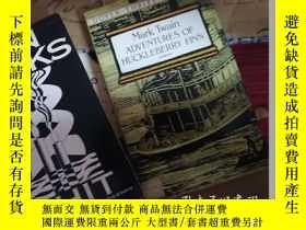 二手書博民逛書店IAIN罕見BANKS:WHITY85718 IAIN BANK
